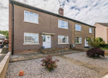 Photo of 15 Park Crescent, Easthouses, Dalkeith EH22