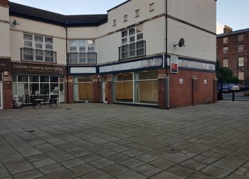 Thumbnail Retail premises to let in Price Street, Birkenehad