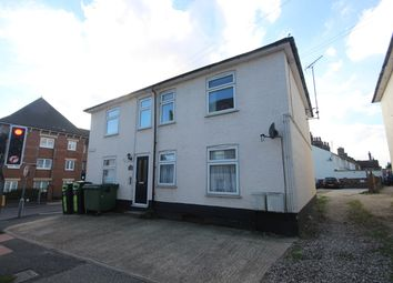 Thumbnail 2 bed flat to rent in Railway Street, Braintree