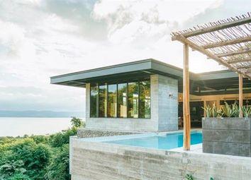 Thumbnail 3 bed property for sale in El Jobo, Provincia De Guanacaste, Costa Rica
