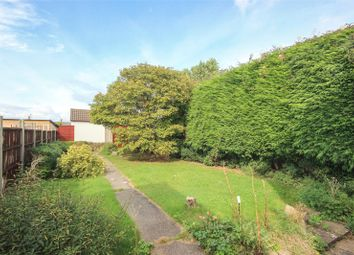 3 bed semi-detached house for sale in Rodway Road, Patchway, Bristol BS34