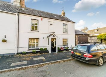 Thumbnail 6 bed semi-detached house for sale in George Lane, Plympton, Plymouth
