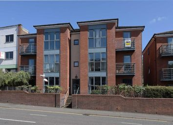 Thumbnail 2 bed flat for sale in Evolution, High Street, Stourbridge, West Midlands