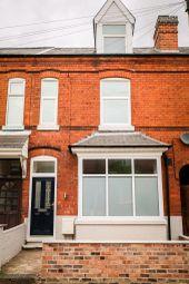 1 bed property to rent in Westfield Road, Kings Heath, Birmingham B14