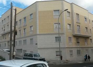 Thumbnail 3 bed apartment for sale in Santa Cruz De Tenerife, Tenerife, Islas Canarias