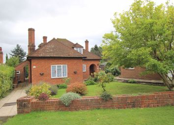 Christ Church Mount, Epsom KT19. 2 bed bungalow to rent