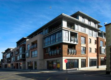 Thumbnail 2 bed apartment for sale in 304 Spicers Mill, Drogheda Street, Balbriggan, Dublin