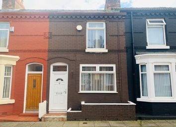 Thumbnail 2 bed property to rent in Nansen Grove, Liverpool