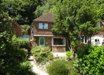Thumbnail 3 bed detached house for sale in Cherry Tree Avenue, Haslemere