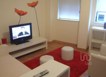 Thumbnail 1 bed apartment for sale in Arroios, Arroios, Lisboa
