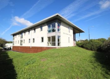 Thumbnail 2 bed flat for sale in Severn Point, Wyck Beck Road, Bristol, Somerset