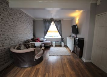 Thumbnail 3 bed terraced house for sale in Brook Street, Aberaman, Aberdare