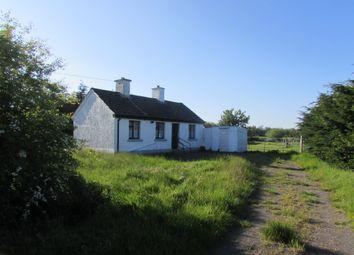 Thumbnail Land for sale in Roseberry, Newbridge, Kildare