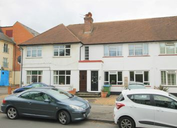 Thumbnail 2 bedroom flat for sale in Manor Court, Manor Road, Walton On Thames