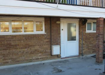 Thumbnail 2 bed flat to rent in The Square, Marlowes, Hemel Hempstead