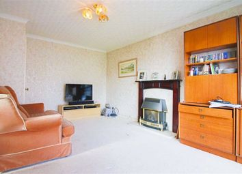 2 bed detached bungalow for sale in Esthwaite Drive, Astley, Tyldesley, Manchester M29