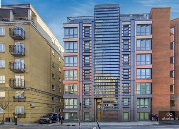 Sir John Lyon House, 8 High Timber Street EC4V. 1 bed flat