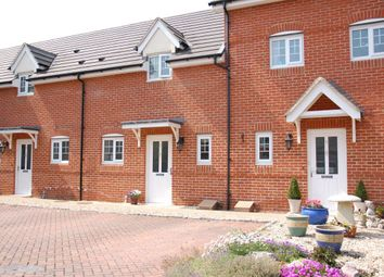 Thumbnail 2 bedroom property to rent in Pease Place, Didcot