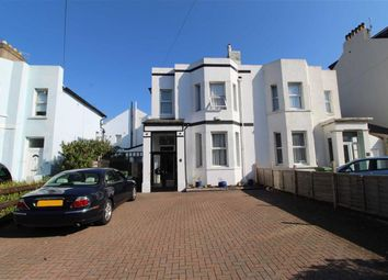 4 bed terraced house for sale in Bohemia Road, St Leonards-On-Sea, East Sussex TN37