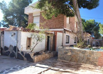 Thumbnail 3 bed apartment for sale in 03191 Pinar De Campoverde, Alicante, Spain