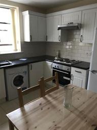 Thumbnail 1 bedroom flat to rent in Edwardian Court, Chapel Street, Luton
