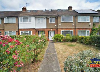4 bed property for sale in Crooked Mile, Waltham Abbey EN9