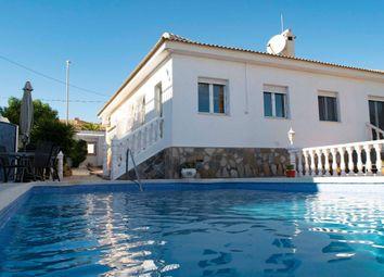 Thumbnail 3 bed villa for sale in Calle Alicante, 94, 03178 Cdad. Quesada, Alicante, Spain