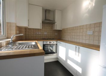 Thumbnail 2 bedroom property to rent in Vine Street, Stamford