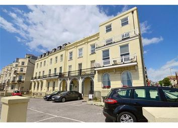 1 bed flat to rent in Chainpier House, Marine Parade, Kemp Town, Brighton BN2