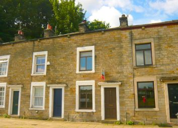 Thumbnail 2 bed terraced house to rent in St. Georges Quay, Lancaster