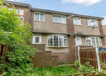 3 bed property for sale in St. Laurences Close, Bradford BD2