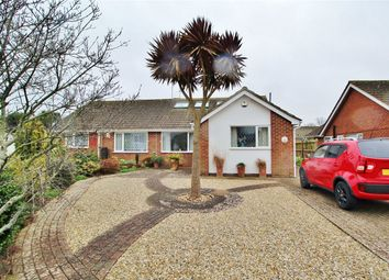 2 bed bungalow for sale in Twyford Close, Salvington, Worthing, West Sussex BN13