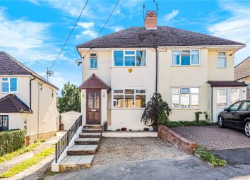 3 bed semi-detached house for sale in Vale Rise, Chesham, Buckinghamshire HP5