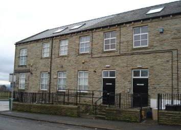 Thumbnail Office to let in 42 Pearson Road, Bradford