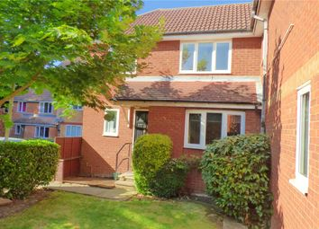 Thumbnail Terraced house to rent in Eagle Close, Waltham Abbey