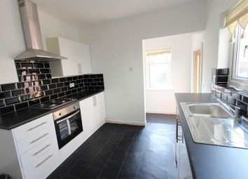 Thumbnail 3 bed terraced house to rent in City Road, Walton, Liverpool