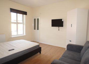 Thumbnail Room to rent in Hazel Street, Warrington