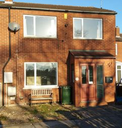 Thumbnail 3 bed semi-detached house to rent in Greystones Rd, Rotherham