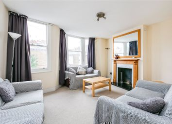 3 bed maisonette for sale in Querrin Street, Fulham, London SW6