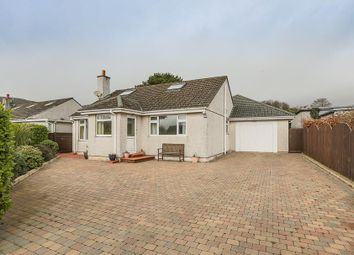 Thumbnail 4 bedroom detached bungalow for sale in Ballagale Avenue, Surby, Rushen
