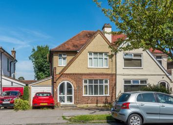 3 bed property for sale in South Way, Shirley, Croydon CR0