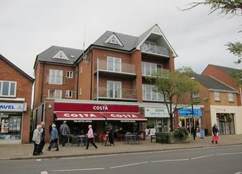 Thumbnail Commercial property for sale in 77-83 Victoria Road, Ferndown, Dorset