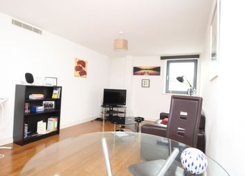 Thumbnail 1 bedroom flat for sale in Fairfax Court, Fairfax Road, Beeston, Leeds
