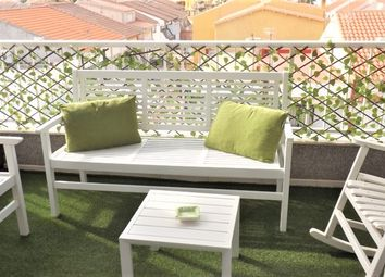Thumbnail 3 bed apartment for sale in Cps2772 Puerto De Mazarron, Murcia, Spain