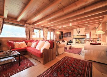 Thumbnail 12 bed chalet for sale in Les Contamines-Montjoie, Les Contamines-Montjoie, France