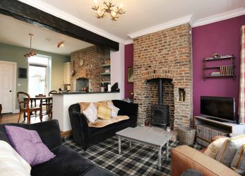 Thumbnail 3 bedroom cottage to rent in Primrose Cottage, West Rainton, County Durham