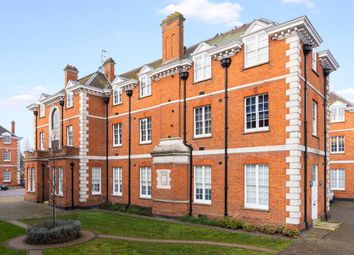 Thumbnail 1 bed property for sale in Bluecoats Avenue, Hertford