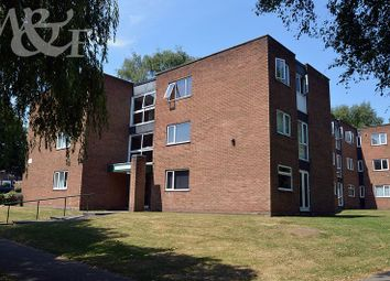 Thumbnail 1 bed flat for sale in Aston Court, Norton Walk, Brookvale Village, Birmingham