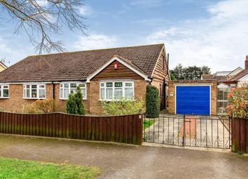 2 bed bungalow for sale in Cedar Drive, Thornton, Middlesbrough TS8