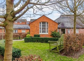 Thumbnail 1 bed semi-detached house for sale in Old St. Michaels Drive, Braintree, Essex